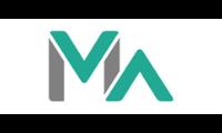 Maine Accounting Logo
